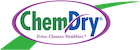 Chem-Dry Clearwater/Largo Logo